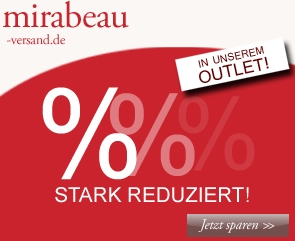 mirabeau versand m bel outlet. Black Bedroom Furniture Sets. Home Design Ideas
