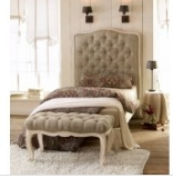 bett mirabeau versand m bel outlet. Black Bedroom Furniture Sets. Home Design Ideas