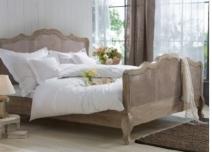 bett mirabeau versand m bel outlet. Black Bedroom Furniture Sets. Home Design Ideas