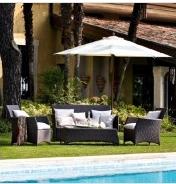gartenm bel mirabeau versand m bel outlet. Black Bedroom Furniture Sets. Home Design Ideas