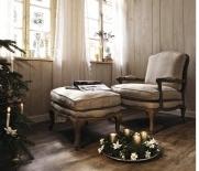 hocker mirabeau versand m bel outlet. Black Bedroom Furniture Sets. Home Design Ideas