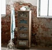 kommode mirabeau versand m bel outlet. Black Bedroom Furniture Sets. Home Design Ideas