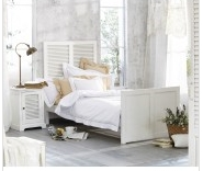 mirabeau m bel mirabeau versand m bel outlet. Black Bedroom Furniture Sets. Home Design Ideas