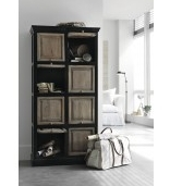 schrank mirabeau versand m bel outlet. Black Bedroom Furniture Sets. Home Design Ideas