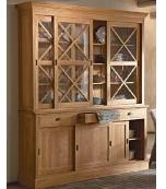 schrank mirabeau versand m bel outlet. Black Bedroom Furniture Sets. Home Design Ideas