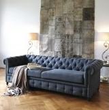 sofa mirabeau versand m bel outlet. Black Bedroom Furniture Sets. Home Design Ideas