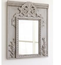 Mirabeau Versand spiegel mirabeau versand möbel outlet ஐღஐ