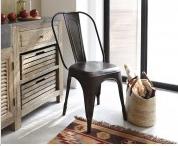 stuhl mirabeau versand m bel outlet. Black Bedroom Furniture Sets. Home Design Ideas